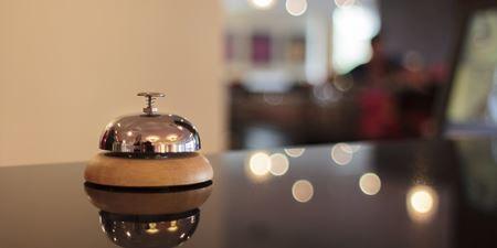 תמונה עבור הקטגוריה בתי מלון