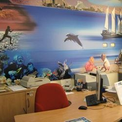 Tourist Information Eilat Tourist Information The official
