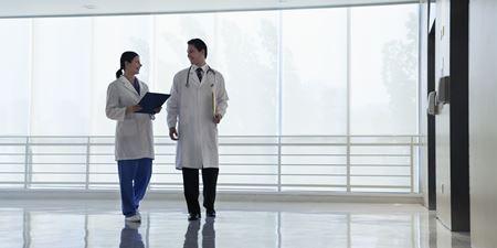 תמונה עבור הקטגוריה שירותי בריאות