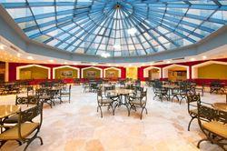 לובי מלון לאונרדו  ירושלים - Lobby Leonardo Jerusalem Hotel
