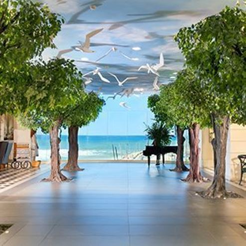 Herods Tel Aviv Hotels The Official Website For Tourist Information In Israel 6377 English