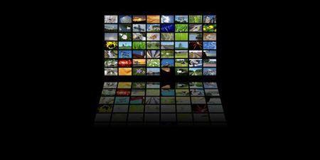 תמונה עבור הקטגוריה  VOD
