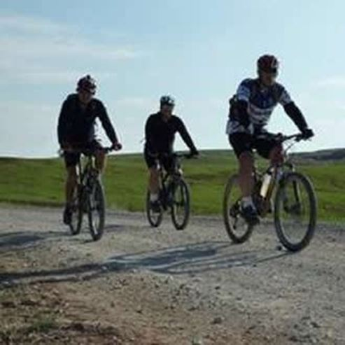 Pura Reserve, Rochama, Cycling, אופניים, שומרת פורה, רוחמה - שמורת פורה, רוחמה, אופניים