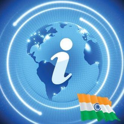 office de tourisme inde