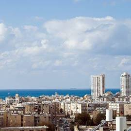 Picture of Bat Yam