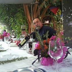 יקב אכזיב - Achziv Winery