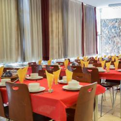 חדר אוכל  - Dining Room