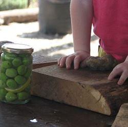 פעילויות לילדים - Activities for Children