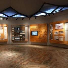 בית טרזין  - Beit Theresienstadt Museum