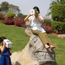 גן הפסלים- תל חי  - Sculpture Garden - Tel Hai