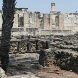 עתיקות - Antiquities