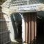 קבר חוני המעגל בחצור - The tomb of Honi the circle in Hazor