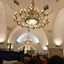 """בית הכנסת בקבר רשב""""י - Rashb""""I grave Synagogue"""