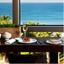 מלון בוטיק שיזן - חדר אוכל - Shizen Hotel - Dining room