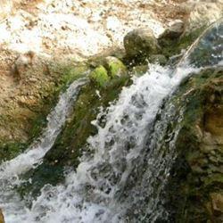 מפל - Waterfall