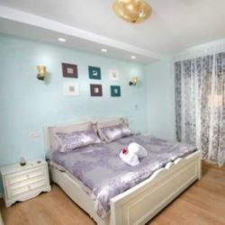 צימר הבית במטע -חדר שינה - Bayit Bamata Zimmer - Bedroom