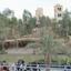 אתר הטבילה בירדן