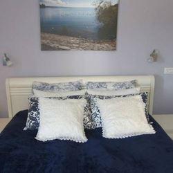 המקום של מורי - חדר שינה - Mori's Place - Bedroom