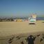 חוף ירושלים - Jerusalem Beach