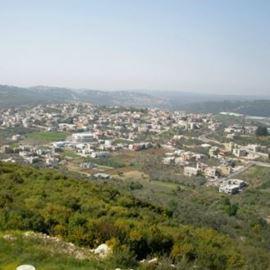 סמיע הכפר - Samia The Village