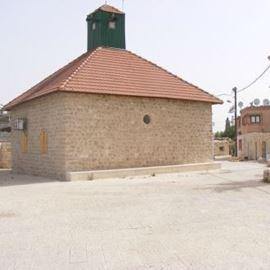 בית בכפר - Bait BaKfar