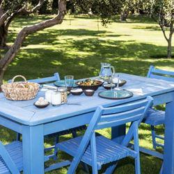 יערת הדבש - ארוחת בוקר - Yee'arat HaDvash - Breakfast