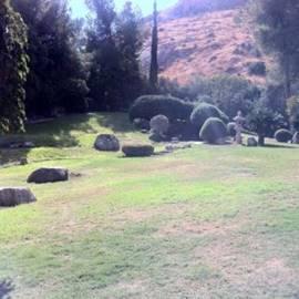 בית אלפא - Beit Alpha