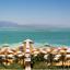 חוף לוט ים המלח - Lot Dead Sea Beach