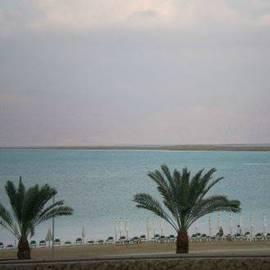 חוף הוד - Hod Beach
