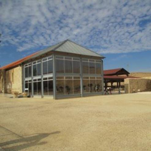 מוזיאון השומרני הטוב - The Good Hashomerni Museum