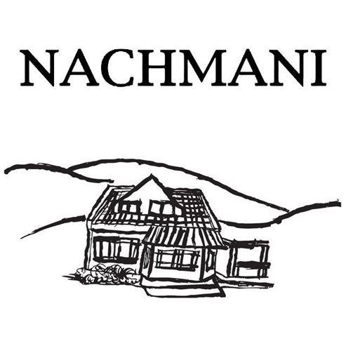 יקב נחמני - Nachmani Winery