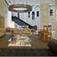 לובי מלון ממילא - Lobby Mamilla Hotel