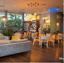 לובי - מלון גילגל - Lobby - Gilgal Hotel