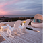 מלון שלום רילקס - מרפסת - Shalom Relax Hotel - Balcony