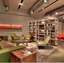 לובי מלון ארטפלוס - Lobby Artplus Hotel
