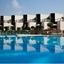 בריכת מלון ריביירה קלאב - Hotel Pool Riviera Club