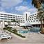 בריכת מלון ישרוטל לגונה - Hotel Pool Isrotel Laguna
