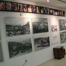 מוזיאון המייסדים - Founders Museum