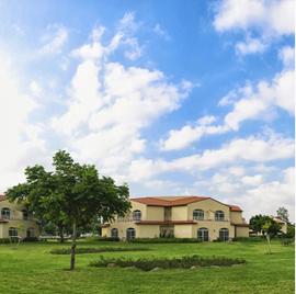 מלון פסטורל - חזית - Pastoral Hotel - Front