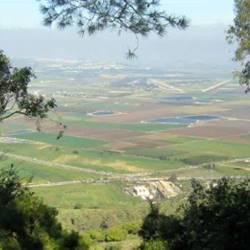 מוחרקה - Muchraka
