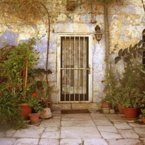 בית הרב קוק - Rabbi Kook House