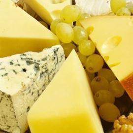 גבינות - Cheese's