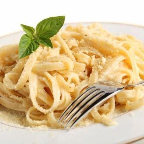 פסטה - Pasta