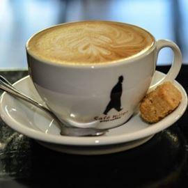 כוס קפה - Cup of Coffee
