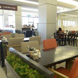 סניף קניון הדר - Hadar Mall Branch