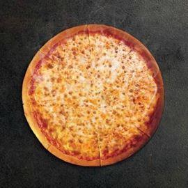 תמונה של פיצה האט  - A picture of Pizza Hut