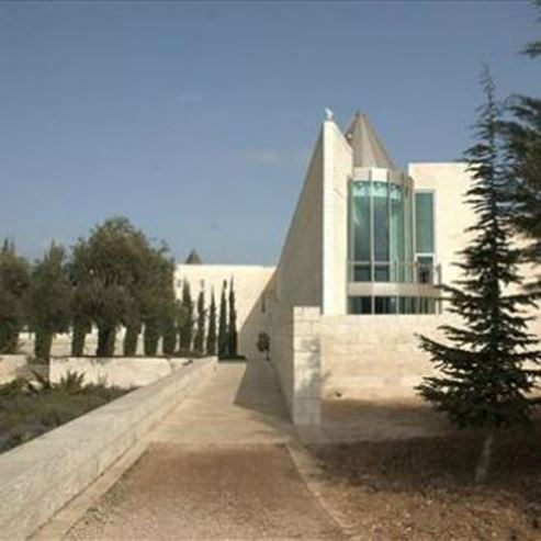 supreme court of israel registered sight visits the official