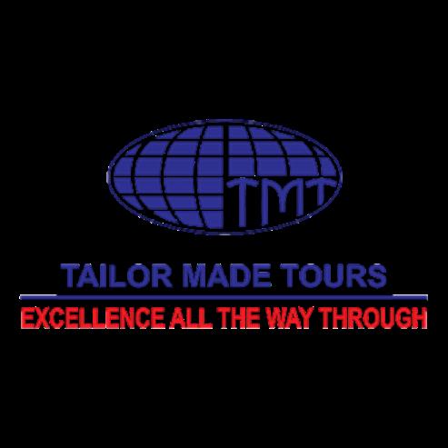 77b534eaf26 Tailor Made Tours