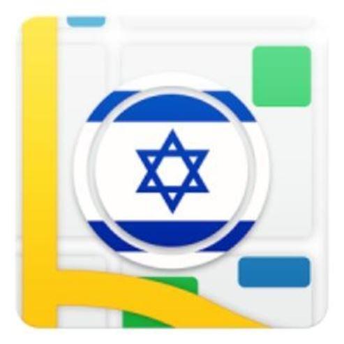 AppsMapper Israel  - אפס מאפר ישראל