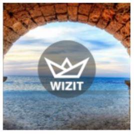Wizit  - וויזיט